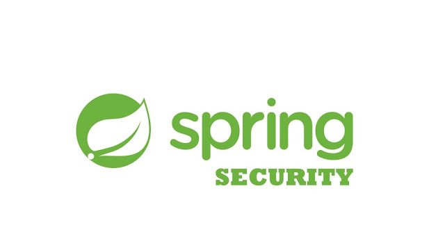 Learn Spring Security 5 in 2019
