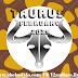Taurus Horoscope 14th February 2019