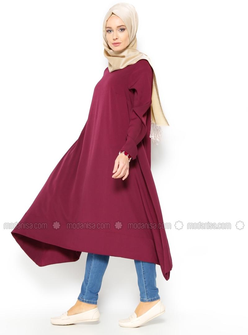 baju muslim wanita, jual baju hijab di malang,jual baju hijab dress,jual baju dan hijab online,jual baju hijab grosir,jual baju hijab gaul,jual baju gamis hijab,jual baju hijab untuk orang gemuk,jual baju hijab harga grosir,jual baju hijab hamil,jual baju hijab ibu hamil