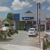 BRI Weekend Banking Pleihari - Tanah Laut Kalimantan Selatan