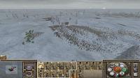 Русь2: Total War