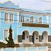 Prefeitura de Santo Antônio de Jesus lança pacote de obras de R$ 27 milhões