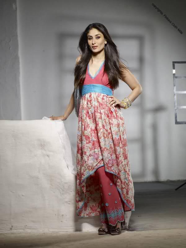 Kareena Kapoor sexy pics, Kareena Kapoor masala photos, Kareena Kapoor desi girl