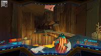 Strafe Game Screenshot 11