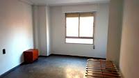 piso en venta avenida casalduch dormitorio