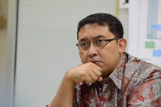 Politisi Gerindra Minta Naikkan Dana Parpol Rp5000 Per Suara