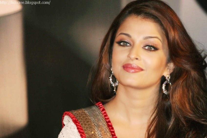 Aishwarya Rai Bachchan Hd Wallpapers: Aishwarya Rai Bachchan HD Picture-2014
