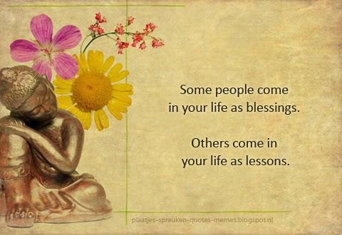 korte spreuken over geluk plaatjes spreuken quotes memes: Mooie en wijze Boeddha spreuken  korte spreuken over geluk