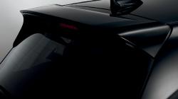 Senarai Harga Perodua Terkini #Myvi #Axia #Bezza #Alza