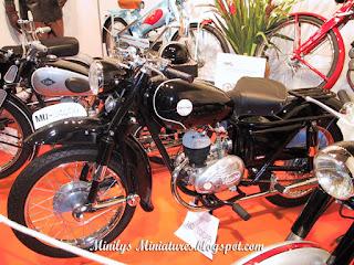 motos, antiguas, spanish