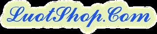 luotshop.com
