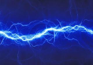 fakta tentang listrik