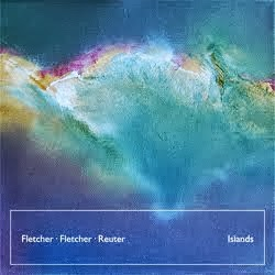 Fletcher | Fletcher | Reuter: Islands (single)