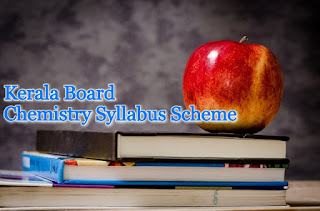 Is CBSE or Kerala syllabus best for studying