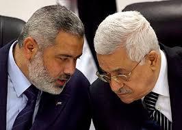 Drámai változások jelei a Palesztin Autonómiában • Hanijje Ramallában is?