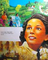 milliony-ljudej-zhivushhih-v-1984-godu-nikogda-ne-umrut