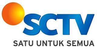 Lowongan Kerja Di SCTV Sebagai IT Developer