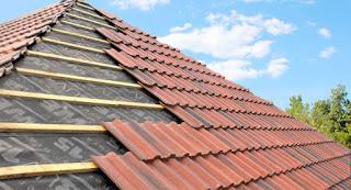 roofers bronx