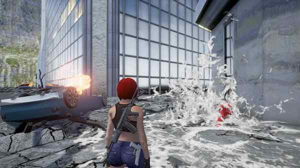 screenshot-1-of-no-way-out-pc-game