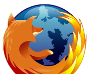 Firefox 2020 (FREE) Download Offline Installer Latest Version