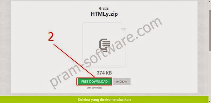 Download File di Kumpulbagi