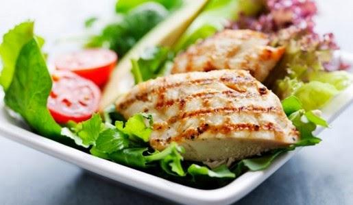 15 Resep Olahan Ayam Untuk Sahur dan Buka Puasa. Khas Indonesia