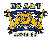 North-Carolina-A&T-Aggies
