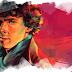Alguns fatos/curiosidades sobre Sherlock Holmes