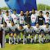 Ex alcalde Mauricio Góngora se adueñó de equipo de fútbol Inter Playa