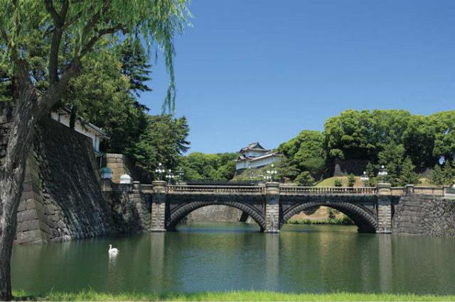 japan-city-tour