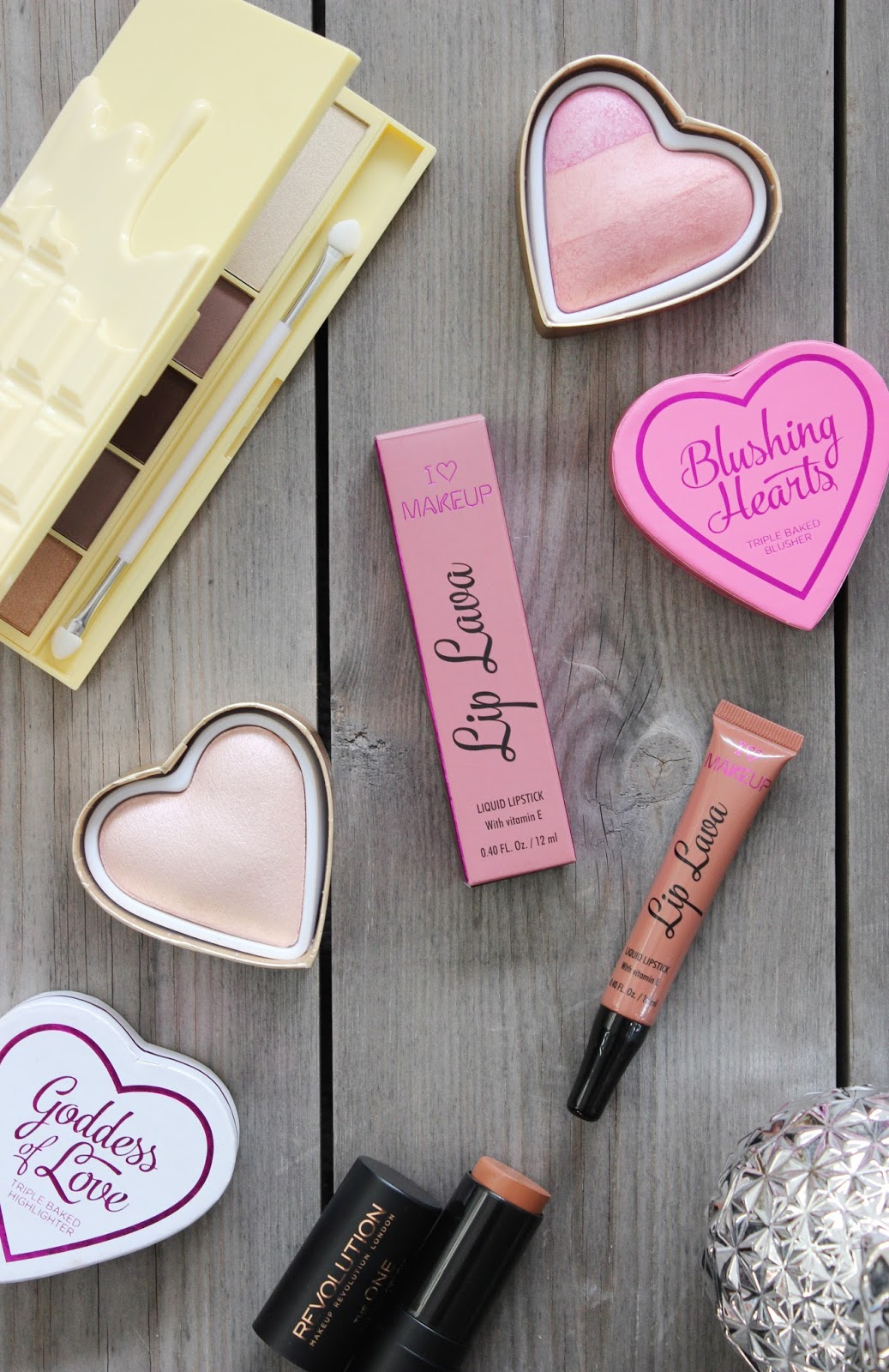 5 New Drugstore Finds