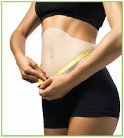 Memiliki tubuh yang langsing merupakan dambaan bagi hampir setiap perempuan Makanan Sehat yang Membuat Tubuh Langsing