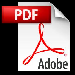 Pdf File को मुफ्त में करे एडिट