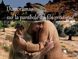 https://catechismekt42.blogspot.com/2017/08/diaporamas-la-parabole-du-fils-prodigue.html