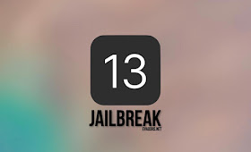 iOS 13 Jailbreak is here
