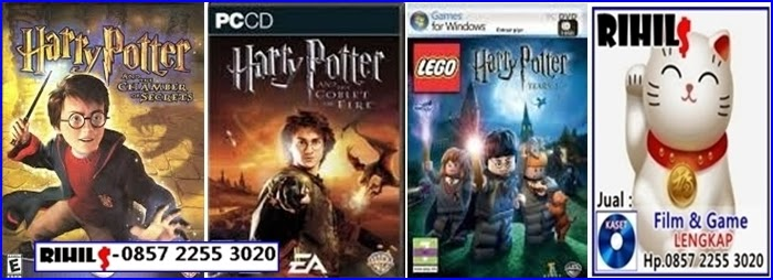 Harry Potter, Game Harry Potter, Game PC Harry Potter, Game Komputer Harry Potter, Kaset Harry Potter, Kaset Game Harry Potter, Jual Kaset Game Harry Potter, Jual Game Harry Potter, Jual Game Harry Potter Lengkap, Jual Kumpulan Game Harry Potter, Main Game Harry Potter, Cara Install Game Harry Potter, Cara Main Game Harry Potter, Game Harry Potter di Laptop, Game Harry Potter di Komputer, Jual Game Harry Potter untuk PC Komputer dan Laptop, Daftar Game Harry Potter, Tempat Jual Beli Game PC Harry Potter, Situs yang menjual Game Harry Potter, Tempat Jual Beli Kaset Game Harry Potter Lengkap Murah dan Berkualitas, Harry Potter Chamber of Secrets, Game Harry Potter Chamber of Secrets, Game PC Harry Potter Chamber of Secrets, Game Komputer Harry Potter Chamber of Secrets, Kaset Harry Potter Chamber of Secrets, Kaset Game Harry Potter Chamber of Secrets, Jual Kaset Game Harry Potter Chamber of Secrets, Jual Game Harry Potter Chamber of Secrets, Jual Game Harry Potter Chamber of Secrets Lengkap, Jual Kumpulan Game Harry Potter Chamber of Secrets, Main Game Harry Potter Chamber of Secrets, Cara Install Game Harry Potter Chamber of Secrets, Cara Main Game Harry Potter Chamber of Secrets, Game Harry Potter Chamber of Secrets di Laptop, Game Harry Potter Chamber of Secrets di Komputer, Jual Game Harry Potter Chamber of Secrets untuk PC Komputer dan Laptop, Daftar Game Harry Potter Chamber of Secrets, Tempat Jual Beli Game PC Harry Potter Chamber of Secrets, Situs yang menjual Game Harry Potter Chamber of Secrets, Tempat Jual Beli Kaset Game Harry Potter Chamber of Secrets Lengkap Murah dan Berkualitas, Harry Potter Goblet of Fire, Game Harry Potter Goblet of Fire, Game PC Harry Potter Goblet of Fire, Game Komputer Harry Potter Goblet of Fire, Kaset Harry Potter Goblet of Fire, Kaset Game Harry Potter Goblet of Fire, Jual Kaset Game Harry Potter Goblet of Fire, Jual Game Harry Potter Goblet of Fire, Jual Game Harry Potter Goblet of Fire Lengkap, Jual Kumpulan Game Harry Potter Goblet of Fire, Main Game Harry Potter Goblet of Fire, Cara Install Game Harry Potter Goblet of Fire, Cara Main Game Harry Potter Goblet of Fire, Game Harry Potter Goblet of Fire di Laptop, Game Harry Potter Goblet of Fire di Komputer, Jual Game Harry Potter Goblet of Fire untuk PC Komputer dan Laptop, Daftar Game Harry Potter Goblet of Fire, Tempat Jual Beli Game PC Harry Potter Goblet of Fire, Situs yang menjual Game Harry Potter Goblet of Fire, Tempat Jual Beli Kaset Game Harry Potter Goblet of Fire Lengkap Murah dan Berkualitas, LEGO Harry Potter, Game LEGO Harry Potter, Game PC LEGO Harry Potter, Game Komputer LEGO Harry Potter, Kaset LEGO Harry Potter, Kaset Game LEGO Harry Potter, Jual Kaset Game LEGO Harry Potter, Jual Game LEGO Harry Potter, Jual Game LEGO Harry Potter Lengkap, Jual Kumpulan Game LEGO Harry Potter, Main Game LEGO Harry Potter, Cara Install Game LEGO Harry Potter, Cara Main Game LEGO Harry Potter, Game LEGO Harry Potter di Laptop, Game LEGO Harry Potter di Komputer, Jual Game LEGO Harry Potter untuk PC Komputer dan Laptop, Daftar Game LEGO Harry Potter, Tempat Jual Beli Game PC LEGO Harry Potter, Situs yang menjual Game LEGO Harry Potter, Tempat Jual Beli Kaset Game LEGO Harry Potter Lengkap Murah dan Berkualitas.