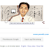 Biografi Samaun Samadikun yang diperingati Google hari Ini