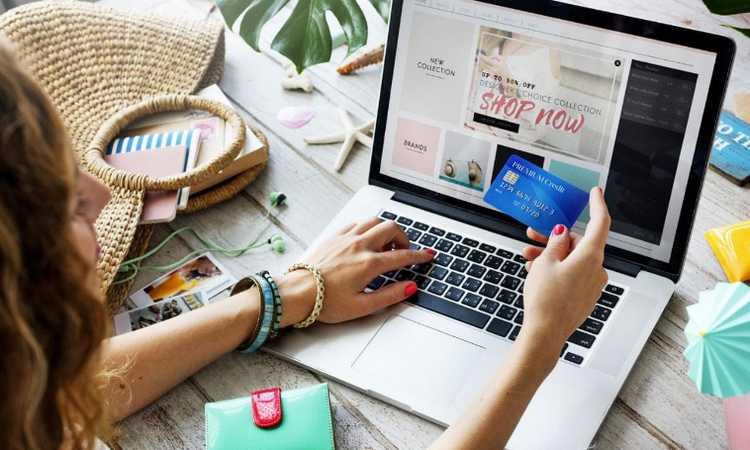 13 Tips Untuk Menumbuhkan Starup Atau Bisnis Online Anda