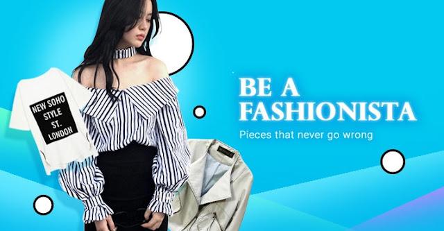 https://ezbuy.my/ , tabao, ezbuy, cheap online sales, cheap online product, cheap china product, taobao best seller products, cheap china shipping online shopping,