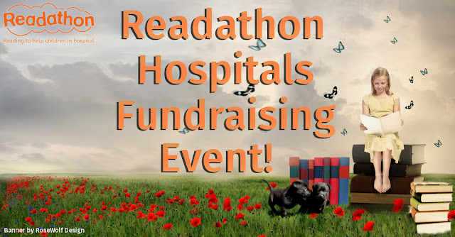 readwell hospitals charity