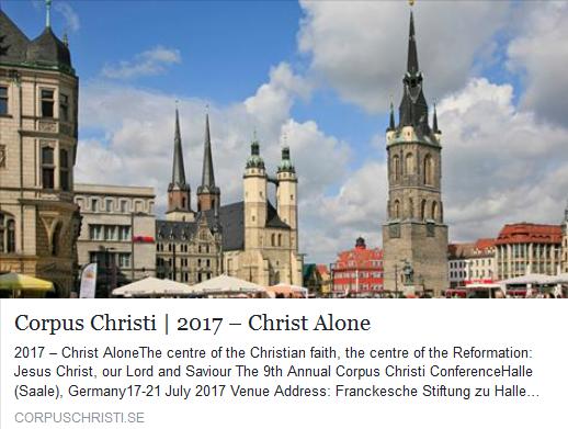 http://corpuschristi.se/2017-christ-alone/