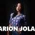 Download Kumpulan Lagu Marion Jola Terbaru Full Mp3