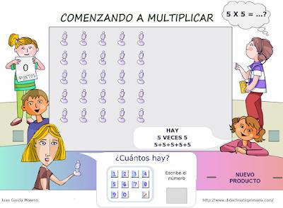 http://2633518-0.web-hosting.es/blog/manipulables/numeracion/ilustramulti.swf
