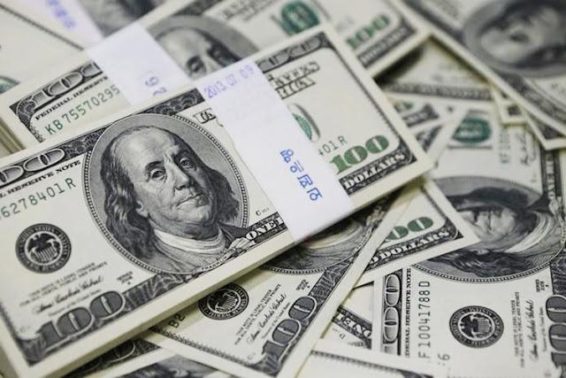 Siete bancos privados se unirán a la plataforma de divisas Interbanex