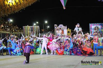 Resultado de imagem para fotos do junina sertao de barcelona em 2017