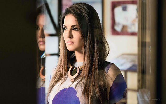 Sunny Leone Images, Hot Photos & HD Wallpapers
