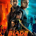 Crítica: Blade Runner 2049