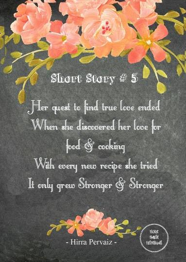 Short-Story-5-Ticklethosetastebuds