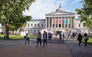 University College London Medical School
