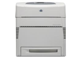 HP COLOR LASERJET 5550 POSTSCRIPT DRIVER DOWNLOAD